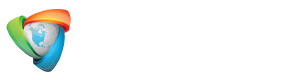 Aesthetics Medspa Software